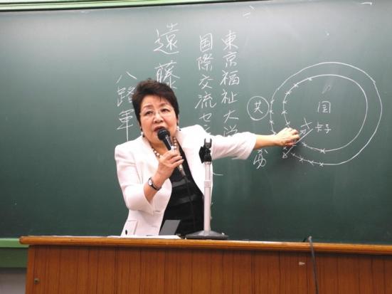 2013年6月(1)(遠藤誉)   日本...